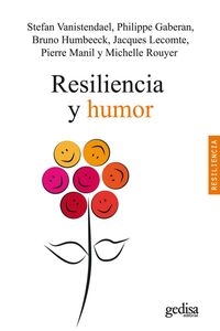 lib-resiliencia-y-humor-gedisa-9788497847476