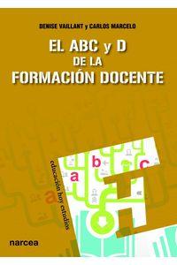 lib-el-abc-y-d-de-la-formacion-docente-narcea-9788427720978
