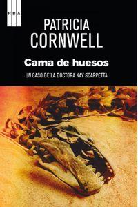 lib-cama-de-huesos-rba-9788490067864