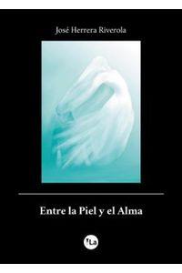 lib-entre-la-piel-y-el-alma-vivelibro-9788416423026