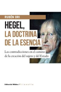 lib-hegel-la-doctrina-de-la-esencia-editorial-biblos-9789876915663