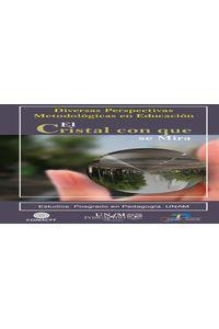 lib-el-cristal-con-que-se-mira-diaz-de-santos-9788499696751