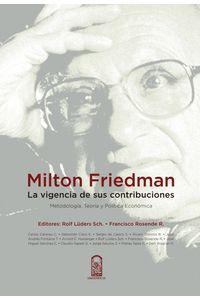 lib-milton-friedman-ebooks-patagonia-9789561414907
