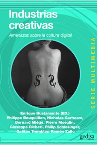lib-industrias-creativas-gedisa-9788497846127