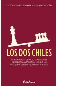 lib-los-dos-chiles-ebooks-patagonia-9789563244120