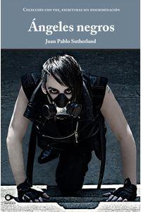 lib-angeles-negros-ebooks-patagonia-9789563172324