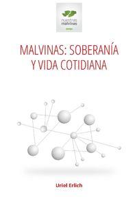 lib-malvinas-soberania-y-vida-cotidiana-editorial-universitaria-villa-mara-9789876992695