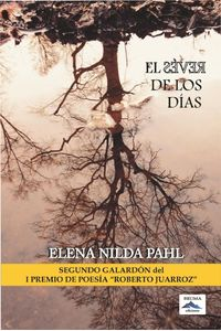 lib-el-reves-de-los-dias-bruma-ediciones-9789873904004