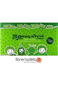 ag-28-poesias-en-verde-9788493928162