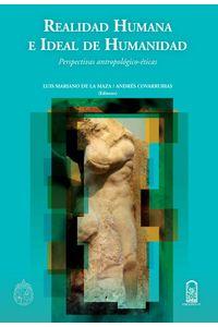 lib-realidad-humana-e-ideal-de-humanidad-ebooks-patagonia-9789561413450