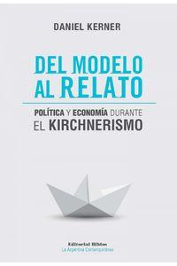 lib-del-modelo-al-relato-editorial-biblos-9789876916233