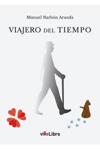 lib-viajero-del-tiempo-vivelibro-9788416969661