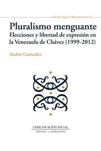 lib-pluralismo-menguante-comunicacin-social-ediciones-9788415544760