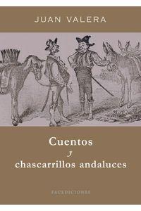 lib-cuentos-y-chascarrillos-andaluces-facediciones-9788499864174