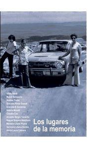 lib-los-lugares-de-la-memoria-editorial-madreselva-9789872808907