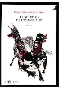 lib-la-soledad-de-los-animales-ebooks-patagonia-9786079209193