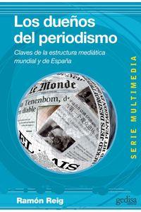 lib-duenos-del-periodismo-los-gedisa-9788497846196