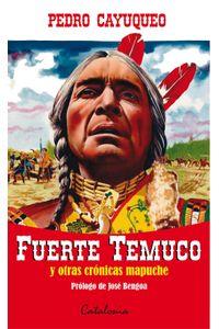 lib-fuerte-temuco-ebooks-patagonia-9789563244540