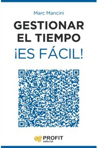 lib-gestionar-el-tiempo-es-facil-profit-editorial-9788416115365