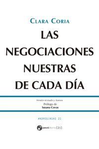 lib-las-negociaciones-nuestras-de-cada-dia-pensdromo-9788494552229