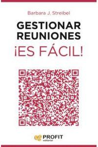 lib-gestionar-reuniones-es-facil-profit-editorial-9788416115136