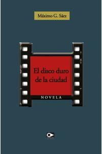 lib-el-disco-duro-de-la-ciudad-ebooks-patagonia-9789568249915