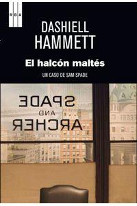 lib-el-halcon-maltes-rba-9788490561171