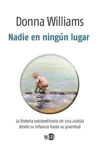 lib-nadie-en-ningun-lugar-ned-ediciones-9788494442452
