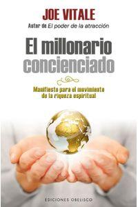 lib-el-millonario-concienciado-obelisco-9788491112273