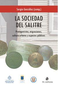 lib-la-sociedad-del-salitre-ril-editores-9789562849692