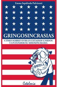 lib-gringosincrasias-ebooks-patagonia-9789563242041