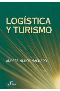 lib-logistica-y-turismo-diaz-de-santos-9788479781231