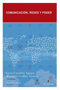 lib-comunicacion-redes-y-poder-ril-editores-9789560101907