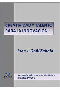 lib-creatividad-y-talento-para-la-innovacion-diaz-de-santos-9788499697512