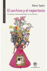 lib-el-archivo-y-el-repertorio-ebooks-patagonia-9789569320835