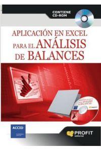 lib-aplicacion-en-excel-para-el-analisis-de-balances-profit-editorial-9788415505839