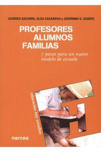 lib-profesores-alumnos-familias-narcea-9788427717916
