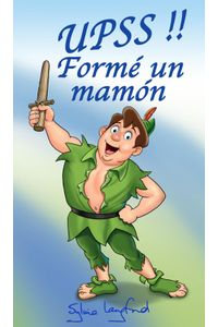 lib-upss-forme-un-mamon-ebooks-patagonia-9789563687361