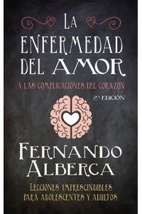 lib-la-enfermedad-del-amor-almuzara-9788416392476