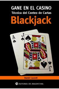 lib-gane-en-el-casino-editorial-autores-de-argentina-9789877115758