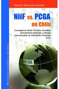 lib-niif-vs-pcga-en-chile-ril-editores-9789562845304