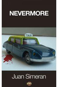 lib-nevermore-editorial-amarante-9788494149887