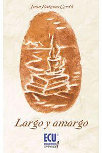 lib-largo-y-amargo-editorial-ecu-9788415613978