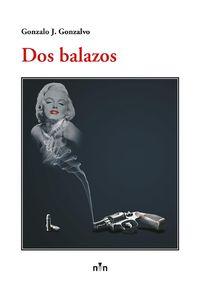 lib-dos-balazos-vivelibro-9788417089023