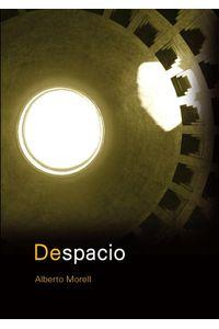 lib-despacio-nobuko-9789875843790