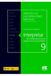 lib-interpretar-narcea-9788427719590