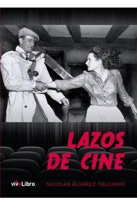 lib-lazos-de-cine-vivelibro-9788416875887