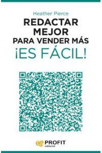 lib-redactar-mejor-para-vender-mas-es-facil-profit-editorial-9788416115594