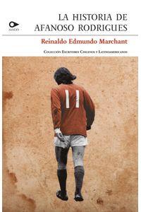 lib-la-historia-de-afanoso-rodrigues-ebooks-patagonia-9789563173932