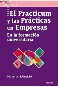 lib-el-practicum-y-las-practicas-en-empresas-narcea-9788427719408
